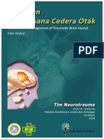 Neurotrauma-Guideline-2014.pdf