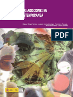 Historia de las adicciones en la Espana contemporanea, 2009.pdf