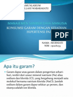 pp SDM.pptx