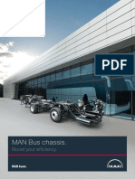 man_bus_chassis_cla.pdf