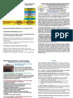 Boletín 014-Inp Jbp-loma Bonita