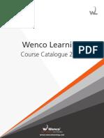 Wenco