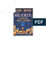 ritos.pdf