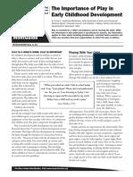 MT201003HR.pdf
