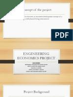 Presentation EE.pptx