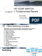 cis187-SWITCH7-1-FundamentalsReview.pptx