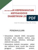 KAD (2).ppt
