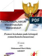 power poin tunawisna.pptx