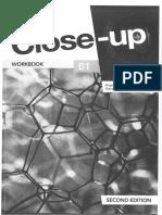 363388131-Close-Up-b1-Workbook.pdf