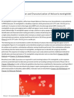 Meningitis _ Lab Manual _ Id and Characterization of Neisseria _ CDC