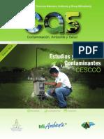 Revista CAS 2016.pdf