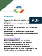 recyclage.pdf