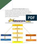 ÁREA DE PERSONAL.docx