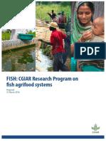 1-FISH Full Proposal.pdf
