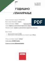 matematika_4_zadolzitelen