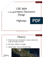 highway_geometric_design_summary.pdf