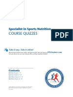 ISSA-Sports-Nutrition-Certification-Course-Quizzes.pdf