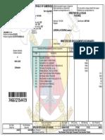 761219K_Consultation_bulletins_de_solde_official_2018_10.pdf