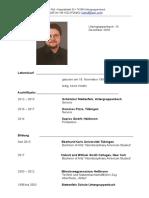 Lebenslauf Juli Ruf 2018.pdf