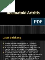 ADB Manifestasi Diagnosis