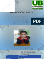 trabajoPsicol2.pptx