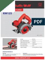 Leaflet Rw 125