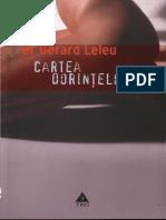 70117798-Cartea-Dorintelor-Gerard-Leleu.pdf
