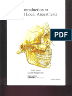 79285599-Local-Anaesthesia.pdf