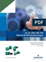 electromecanique.pdf