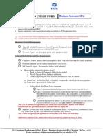 1 PDFsam BGC Form BA Revised Ver7.0