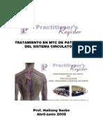 168601041-Patologias-Sistema-Circulatorio.pdf