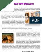 Articulo Fernando Botero