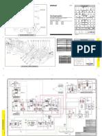 5 PH Rodillo CS56-CP56, CP64-CS64, CP74-CS74.pdf