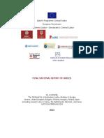 Greece.pdf