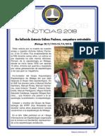 AS 30 97-102 Noticias 2018