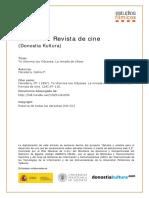 La mirada de Ulises.pdf