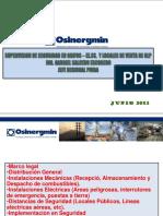 SUPERVISION DE SEGURIDAD EN GRIFOS - EE.SS. Y LOCALES DE VENTA DE GLP.pdf