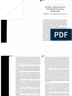 ong_collier_ga.pdf