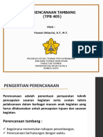 II - Perencanaan Tambang.pdf
