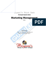 245805343-Marketing-Management.pdf
