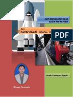 ayo belajar fisika.pdf