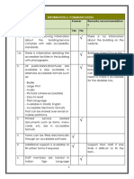 Access Audit Proforma Cpwd (4)