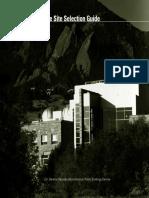 GSA_Site_Selection_Guide_R2-sY2-i_0Z5RDZ-i34K-pR.pdf