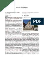 MARTIN HEIDEGGER - BIOGRAPHIE WIKIPEDIA (38 pages - 3,5 Mo).pdf