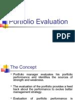 portfolioevaluation-140104220436-phpapp01.pdf