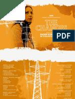SILED1540-TheChanges-digitalbooklet
