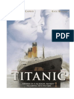 James Cameron - TITANIC A Screenplay By James Cameron (1996, James Cameron).pdf