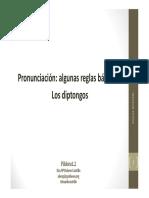 1.2_Diptongos_2Ed.pdf