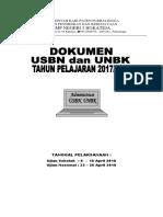 Cover Administrasi UNBK.docx