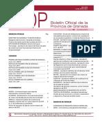 Boletin_20180528.pdf